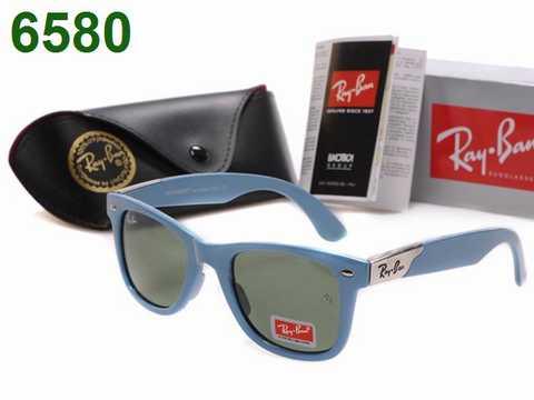 ac3d17c1627c4 Rayban lunettes de soleil homme 2014 chaussure