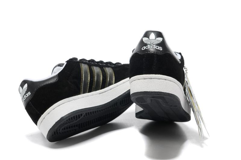 Adidas Noir Nouvelle Homme Collection Vente 2014 adidas Pq1H0q Superstar zZ5xqFwn4