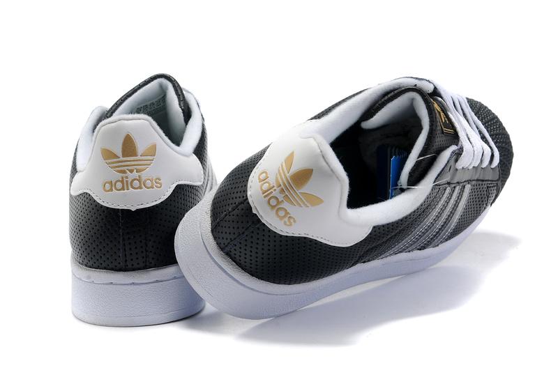 new arrival f195b 491f4 Adidas Pas Homme Blanc adidas Cher Femme adidas Et Goodyear Bleu HrHwqxE4