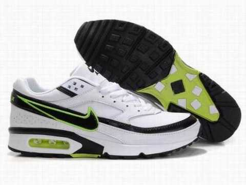 air max bw classic homme belgique,nike air max bw rose