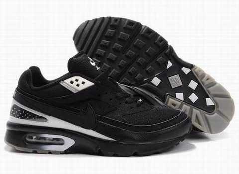 huge selection of 1db81 1f018 Chaussures ont été une nécessité de l homme depuis les premiers ages et il  a évolué en différentes catégories pour répondre aux différents besoins.