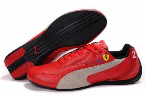 Drift basket Chaussures Homme Puma Nouvelle Pas Collection Cher VpqSMUz