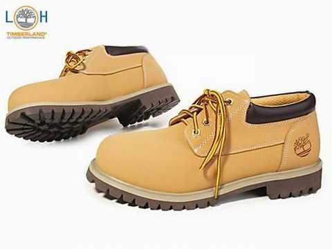 boots timberland pour femme pas cher,timberland homme en soldes