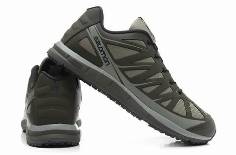 faire les courses pour regarder premier coup d'oeil chaussures randonnee homme salomon solde,chaussure salomon ...