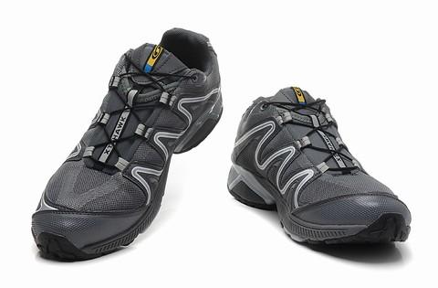 meilleur service 2a3d0 17bbe chaussure de ski salomon 660 pas cher,salomon chaussures de ...