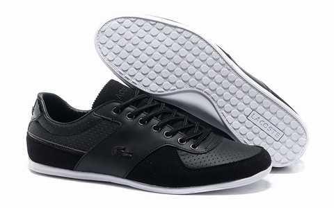 acheter et vendre authentique chaussure lacoste taille grand baskets emploi. Black Bedroom Furniture Sets. Home Design Ideas