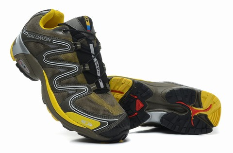 chaussures trail femme salomon soldes,chaussures de ski