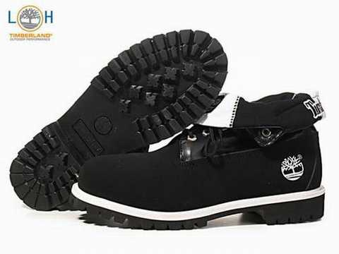 Timberland Pas Soldes Chaussures Hommes Cher soldes OXwP0NnkZ8