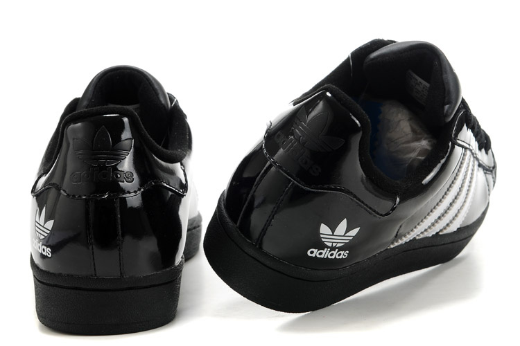 adidas neo homme montante