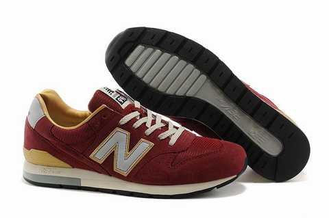 grossiste chaussure new balance