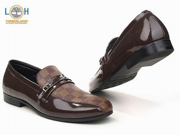 7c5a79f79e1 Je les choisis comme mes must chaussures au printemps pour moi toujours les  voir comme articles de mode qui sont la combinaison parfaite ...