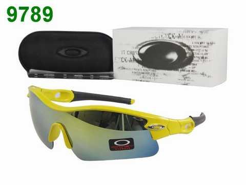 pas mal 72a4f 81e15 lunettes de soleil oakley pas chere femme,lunettes oakley ...