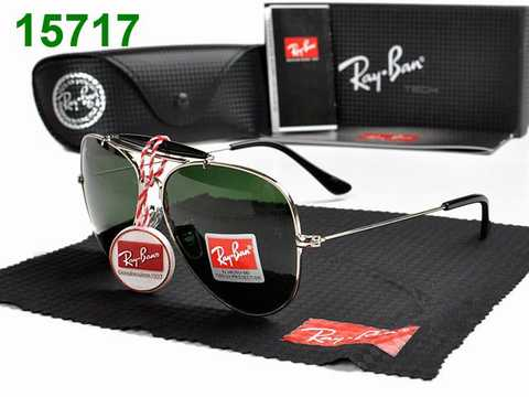 ray ban france femme