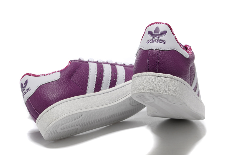 ADIDAS SITE OFFICIEL FRANCE adidas plimcana low blanc pas