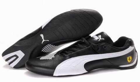 Puma Femme Chaussures Ferrari Chere Homme Pas chaussettes sdBQrCtxho