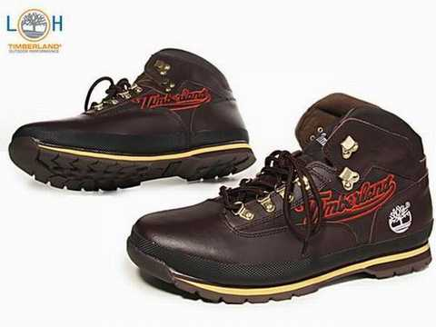 Nouvelle Timberland Pas Chaussure Homme Cher Earthkeepers EfwnCqq